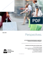 Perspectives_1.pdf