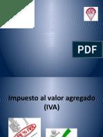 las caracteristicas del IVA.pptx