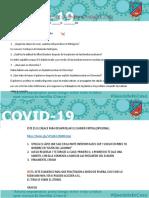 PRODUCTO DE LA ACTIVIDAD CON ZOOM (1)