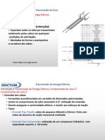 AulaTEE-02-20.pdf