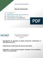 AulaTEE-05-15.pdf