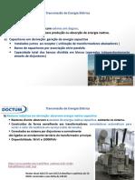 AulaTEE-05-22.pdf