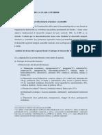 SEGUNDA PARTE D. R.-convertido.pdf