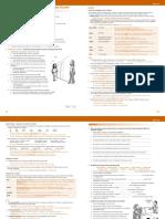 MastermindGrammar_Unit_10_14233.pdf