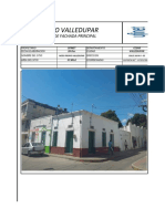 19 Informe_Nodo Valledupar_Ufinet_2016