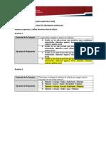 Examen de unidad 1. Batería 0.docx