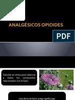 ANALGÉSICOS OPIOIDES.pptx