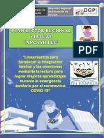 Lineamientos Plan Lector Regional Virtual-1