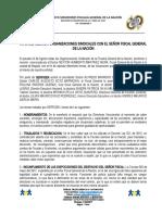 COMUNICADO SERFIGEN.docx