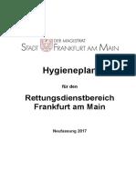 hygieneplan (1) (1).pdf