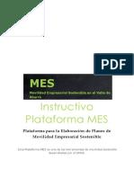 Instructivo_Plataforma_MES