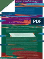 ACTIVIDAD_CANTARES_INTERACTIVO3_compressed.pdf