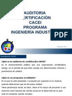 Infomacion Auditoria CACEI_VS00