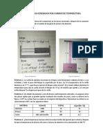 02 Probl_hiper_termicos (1)