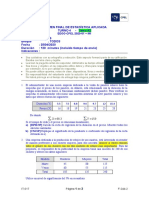 EA.ExamenFinal.grupo2