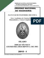 269534188-Dibujo-Tecnico-y-Geometria-Descriptiva-2015-I.pdf