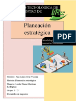 planeacion normativa1
