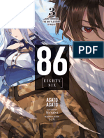 86—EIGHTY-SIX - LN 03.epub
