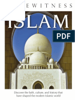 DK Eyewitness Books_ Islam ( PDFDrive.com ).pdf