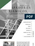 SEMINARIO DE CONSTRUCCION.pptx