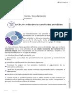 M5S_ Definiciones y usos_ 4'S – SEIKETSU – Mantenimiento _ Estandarización
