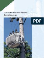 distribuicao-oleo_port.pdf