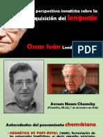 La perspectiva innatista sobre el lenguajeT2.pdf