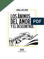 1. LOS ANIMOS DEL AMOR Y EL DESCONTROL.doc (4).pdf