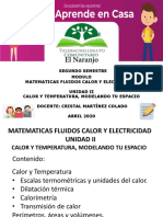 MATEMATICAS FLUIDOS CALOR Y ELECTRICIDAD3