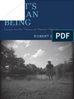 robert-b-louden-kants-human-being-essays-on-his-theory-of-human-nature.pdf