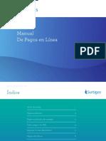 manual_pago_en_linea_surtigas_2017.pdf