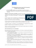 20200313_B_Anuncio nuevos casos COVID-19.pdf.pdf.pdf