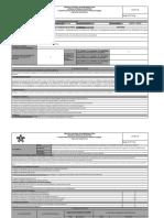 GFPI-F-016_Formato_Proyecto_formativo_Granja_73311534