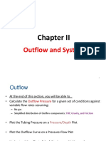 02, Outflow and System 20202019