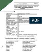 Plan-de-Vigilancia-prevencion-y-control-de-COVID-19-SMCSA_labor esencial