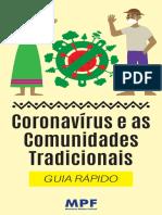 guia_rapido_coronavirus_comunidades_indigenas_e_tradicionais.PDF.pdf