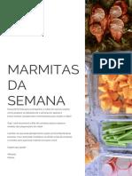 Marmitas-da-Semana-Para-Iniciantes