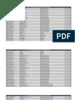 9.-LISTADO-GENERAL-SEPTIEMBRE (2).pdf