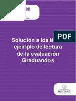 Solucion_items_LEC_GRAD-A.pdf