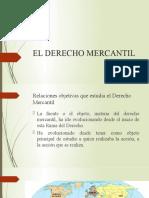 EL DERECHO MERCANTIL.pptx