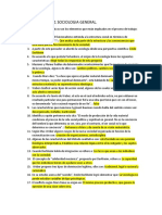 Trabajo practico N1 SOCIOLOGIA GENERAL nota 70