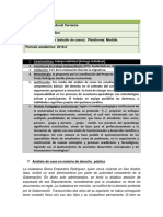 ESTUDIO DE CASO PROYECTO INTEGRADOR 2019-2 Pro_Adm (1)