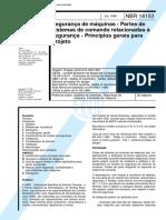 NBR-14153.pdf