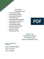 Guía de Administración Subcutánea de Medicamentos en Cuidados Paliativos 2014.pdf
