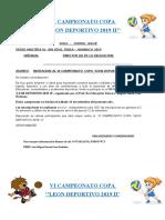 leon deportivo 2019 bases.docx