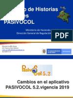 PRESENTACION OPERATIVA PASIVOCOL 5.2 EJE CAFETERO 2019.pdf