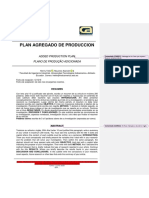 AVANCE_INVESTIGACION_GRUPO1.pdf