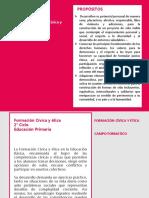FORMACIÓN-CIVICA-Y-ÉTICA-2do-Ciclo-3.pdf