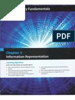 computer science coursebook-9-24