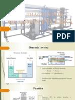 Filtración por ósmosis inversa.pptx